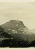 Logan Pass   (click for a larger preview)