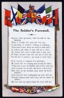The Soldier's Farewell   (click for a larger preview)