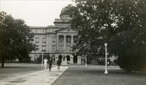 Main Building   (click for a larger preview)