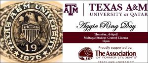Aggie Ring Day   (click for a larger preview)