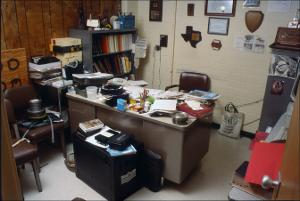 Employee Work Space, number 1   (click for a larger preview)