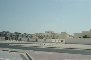 TAMUQ - DAY 2 - 90   (click for a larger preview)