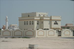 TAMUQ - DAY 3 - 79   (click for a larger preview)