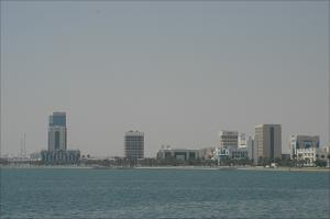 TAMUQ - DAY 4 - 115   (click for a larger preview)