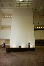 TAMUQ -Building Interior - 156   (click for a larger preview)
