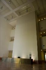 TAMUQ -Building Interior - 157   (click for a larger preview)