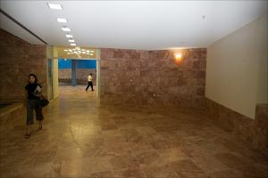 TAMUQ -Building Interior - 158   (click for a larger preview)