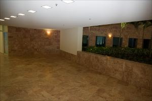 TAMUQ -Building Interior - 161   (click for a larger preview)