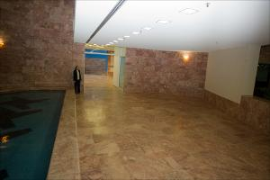 TAMUQ -Building Interior - 162   (click for a larger preview)