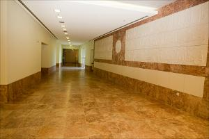 TAMUQ -Building Interior - 107   (click for a larger preview)