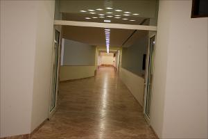 TAMUQ -Building Interior - 171   (click for a larger preview)