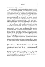 My English Class Essay A Review Of Paradise Lost A Poem Written In Ten Books Essays On The   First Edition Edited By John T Shawcross And Michael Lieb An Essay About Health also Compare And Contrast Essay On High School And College A Review Of Paradise Lost A Poem Written In Ten Books Essays On  Importance Of English Essay